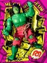 wgsh_hulk