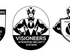 visioneer_figure