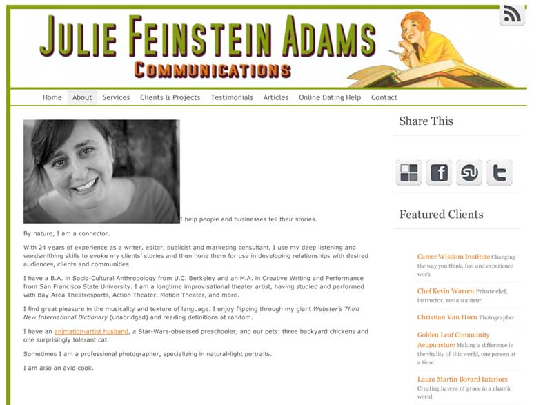 About-_-Julie-Feinstein-Adams-Communications-1
