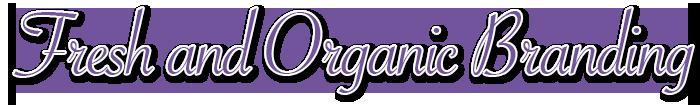 freshandorganic