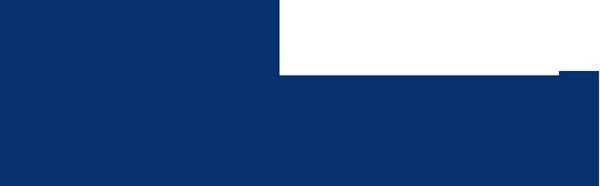Artemis_logo_600