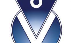 Visioneers_Vector_taglinelogo