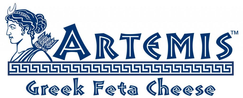 Artemis_logo_feta