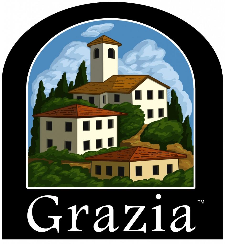 Grazia_final_black