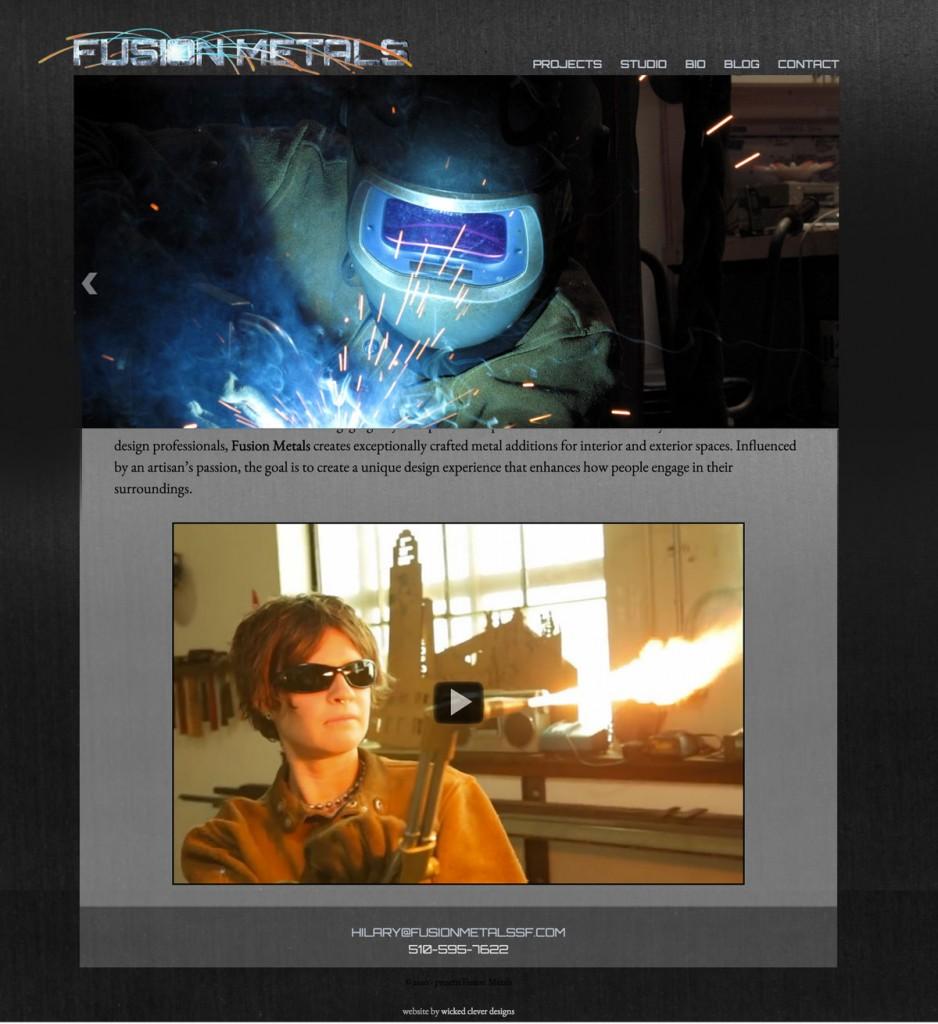 fusion_site