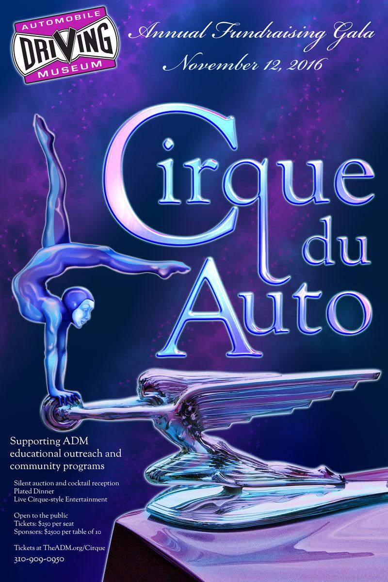 cirque_poster