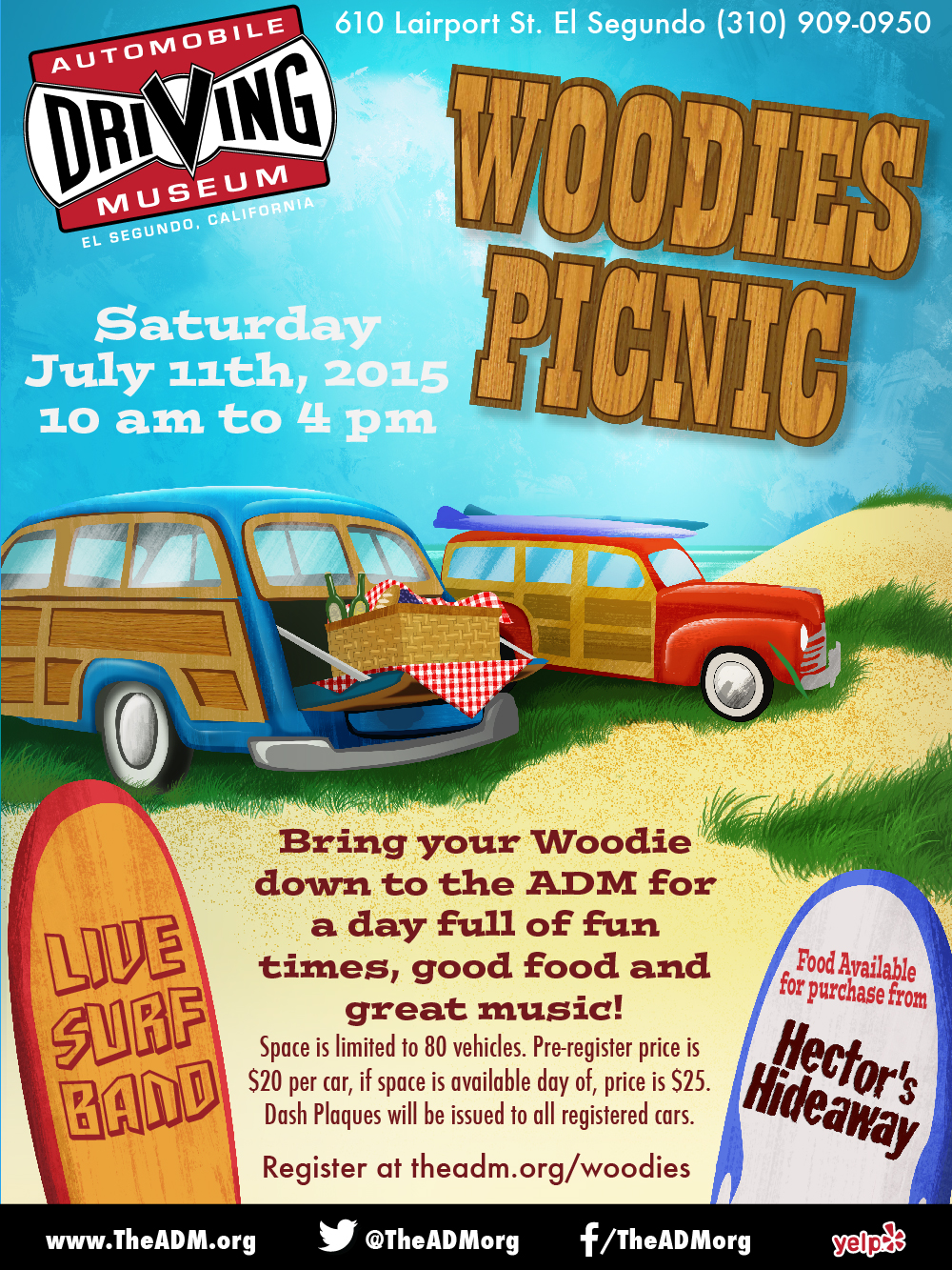 woodies flyer-01