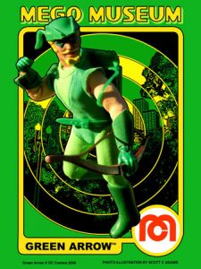 wgsh_greenarrow